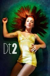 Dt2 Photo