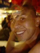 Rasan - smile
