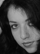 Natasha Zhadan