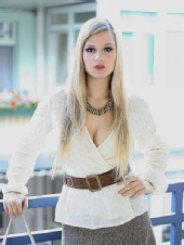 spacy1234 - ***fashion***
