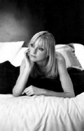 Sarah Louise - Dreaming