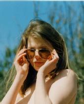 Shel - Sunglasses