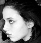 Natalia N.