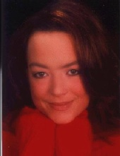 Donna Lount