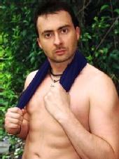Jayce Xaveri