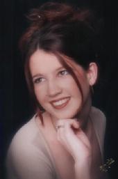 Michelle Hadley - Daydreamer