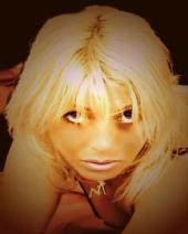 angelbabedebs - blue eyes