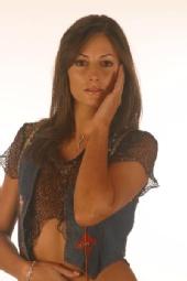 Donna Kelly - donna