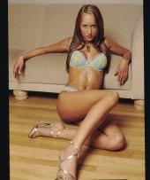 Jade Westwood