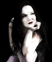 Asphyxiated_Oblivion - darkened smile