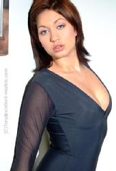 Renee Cox