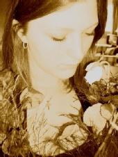 Angel_Kate