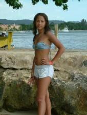 Angelee - ang