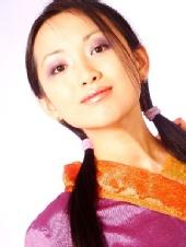 Sophie - Oriental