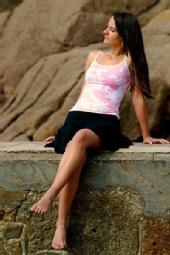 Kayleigh - Portrait