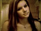Lauren_16 - Me