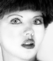 Odette Ellison - Innocence