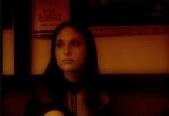 Igrayne - Film still