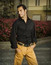 Ro - Milan Fashion