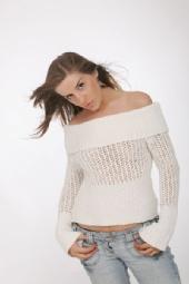 Elljay - Fashion1