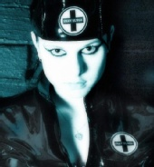 Basira - Nurse
