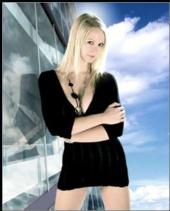 Gemma Quinn - cloud nine
