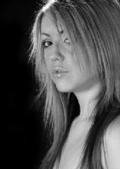 Lauren Jade