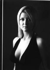 Rachel Owen - Rachel