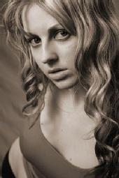 Amy Tuffin