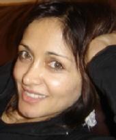 Rhani