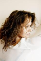Rochelle - My Wild Hair