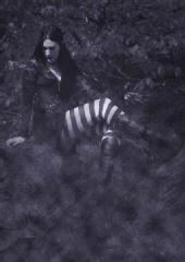 Black_Lotus - Woods