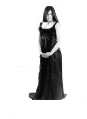 Ally - Gothic