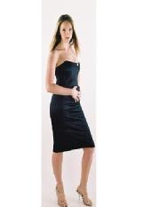 hughesy - Little Black Dress