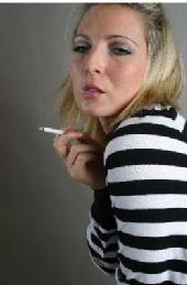 Kat McCormack