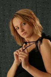 Leanne Holroyd