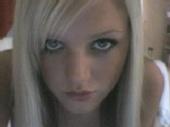 Megan - Just Me Again