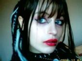 Miss Blood