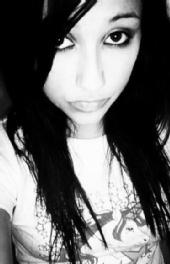 Ashley Leigh