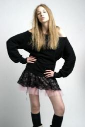 Gesela - Fashion
