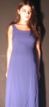 Sandra Sorensen