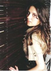 Natalia 1990