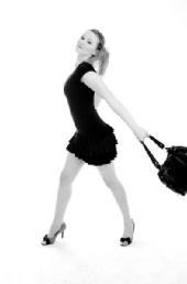 hayley_1st_model - fashion modelling