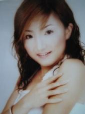 Ting Ting Liu