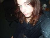Sirou_bartoo - Just me