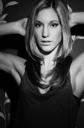 Teresa Goddard - Headshot