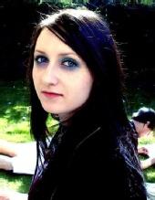 Rachel Black - Good Friday