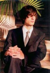 A.Romeo - suit
