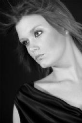 Lisa Hagin