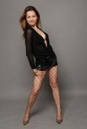 nadia22 - Nadia-model